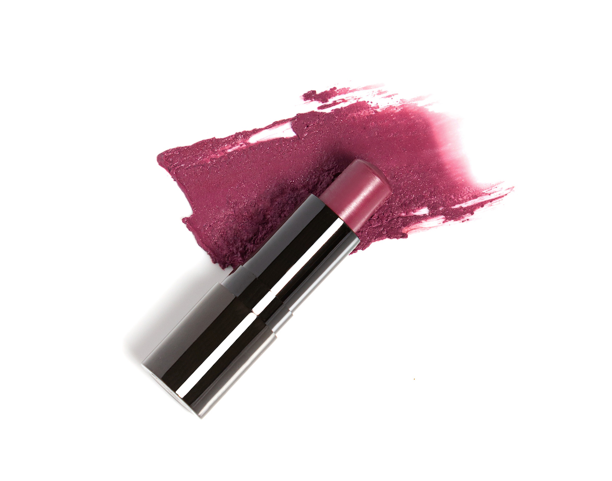 Muse tint on smear